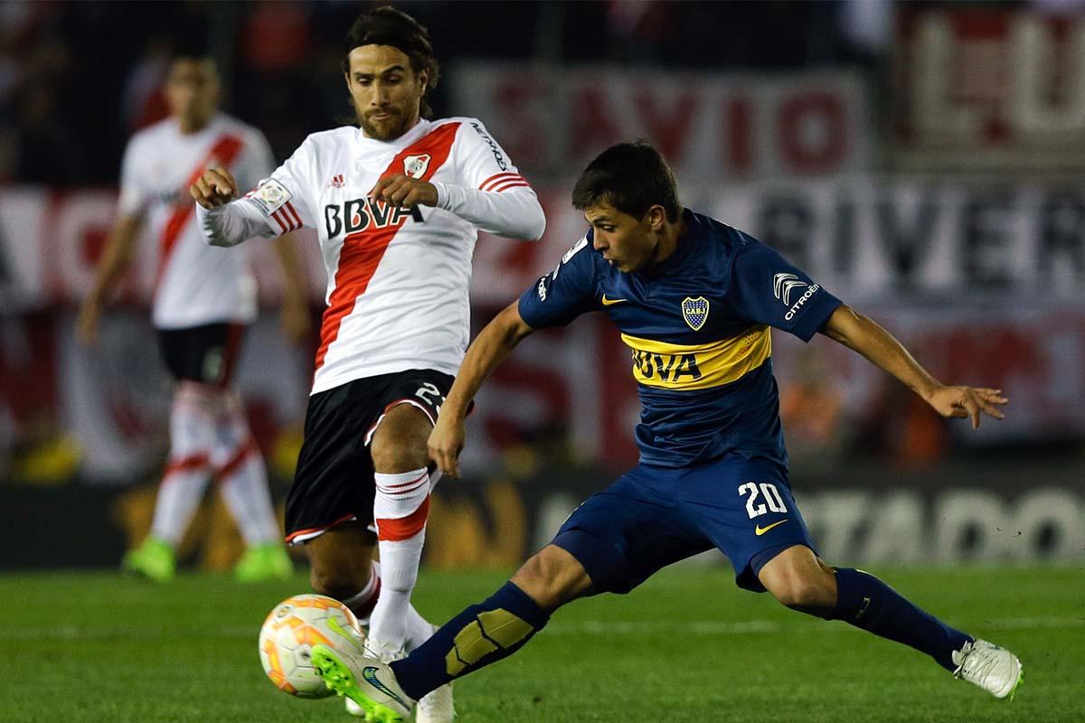 Adrian Cubas