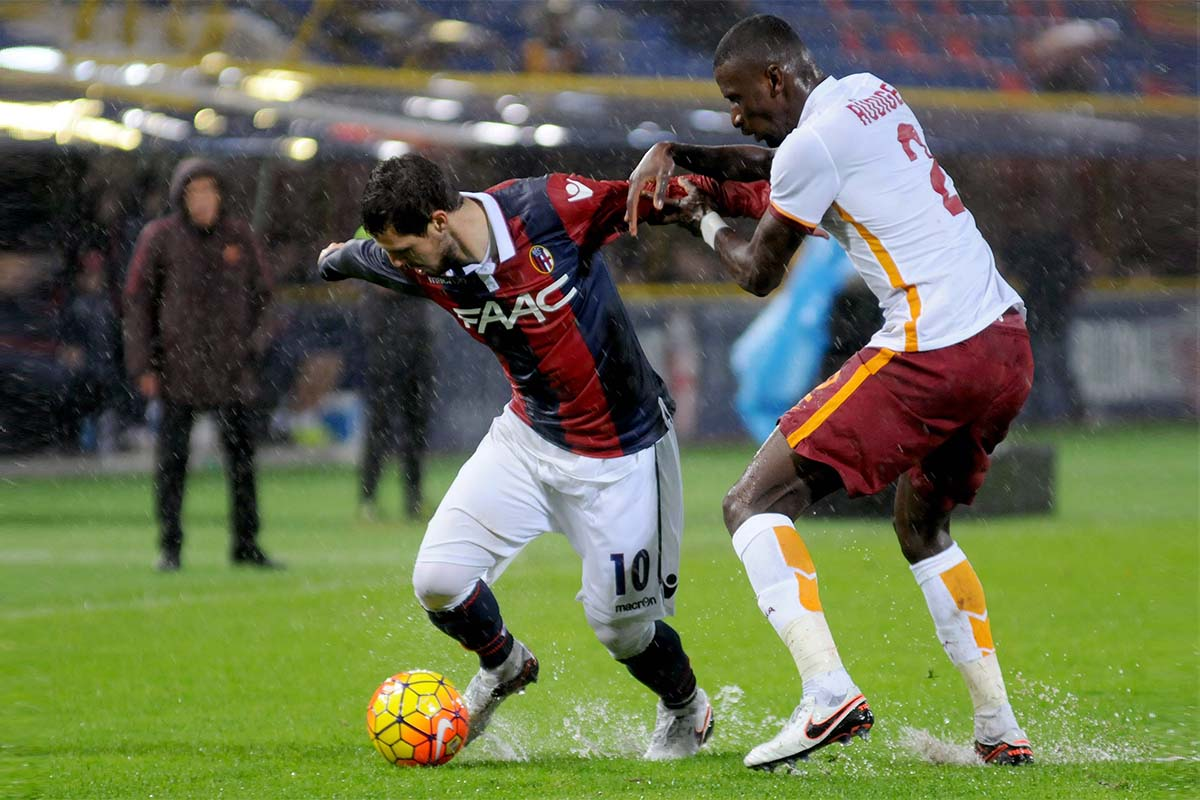 Antonio-Rudiger2