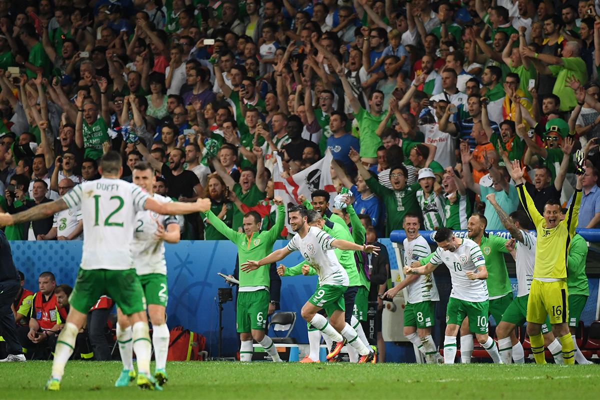 Ireland-Win
