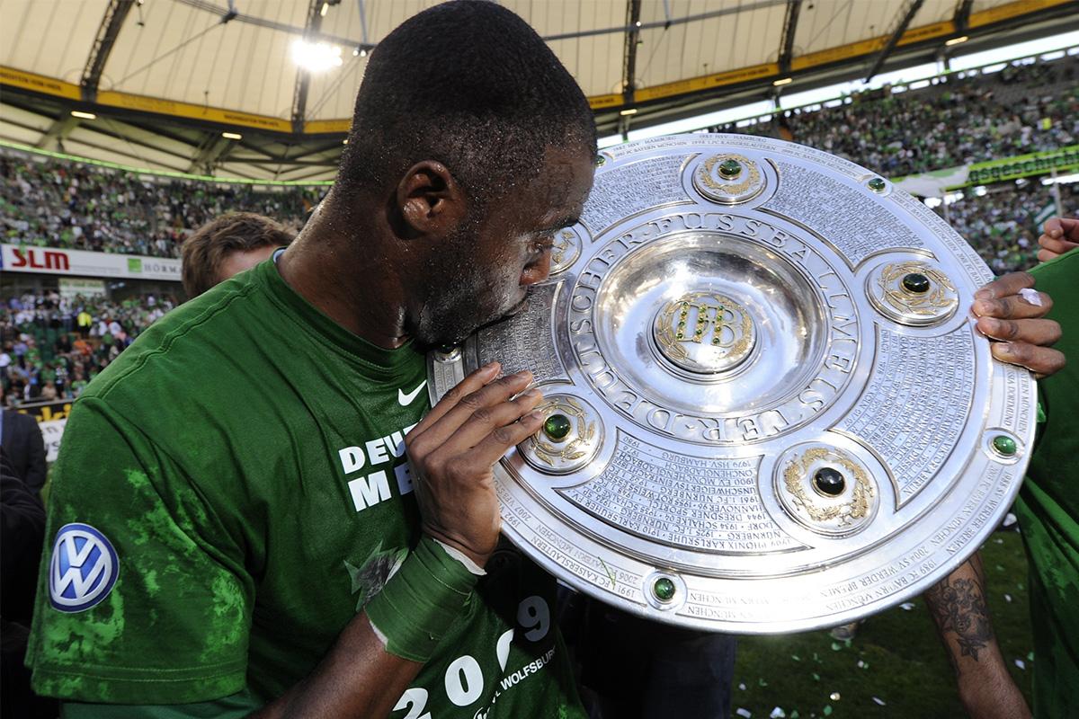 Wolfsburg2