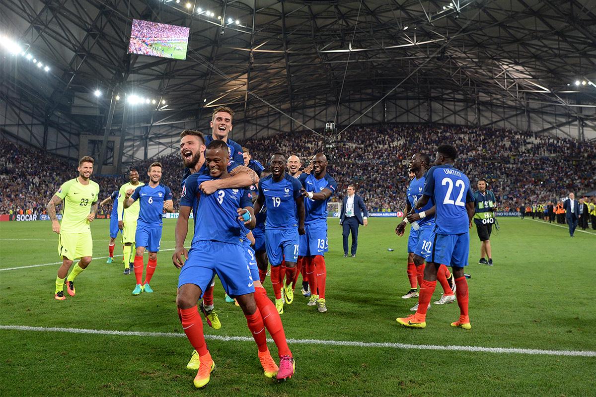 France-Celebrate