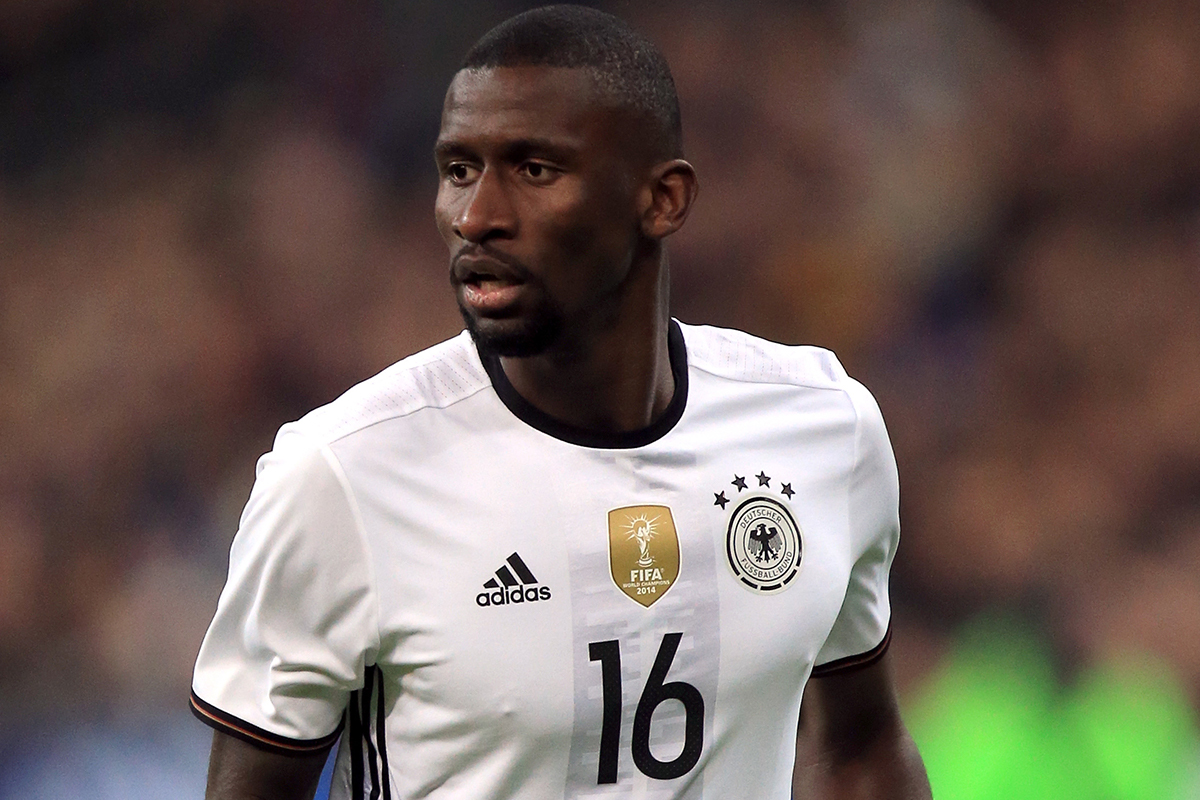 antonio-rudiger-germany