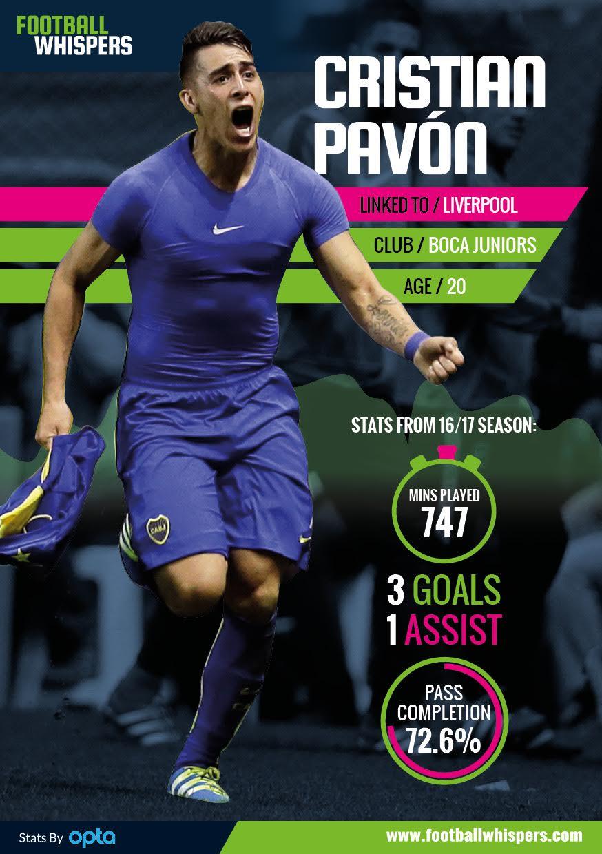 pavon-infographic