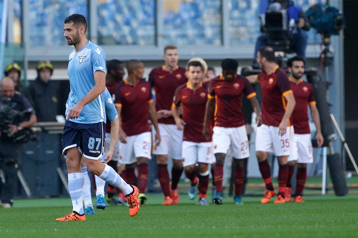rome-derby-1
