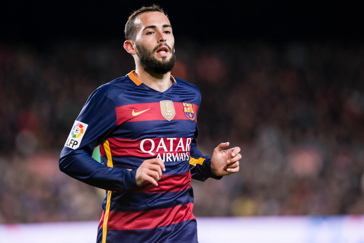Vidal could be tempted to join the Premier League.