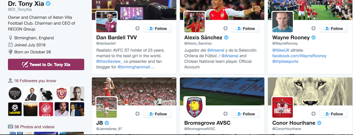 Aston-Villa-Owner-Tweet