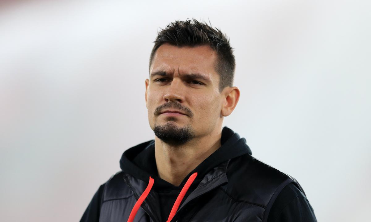 Dejan-Lovren-Liverpool-Defender