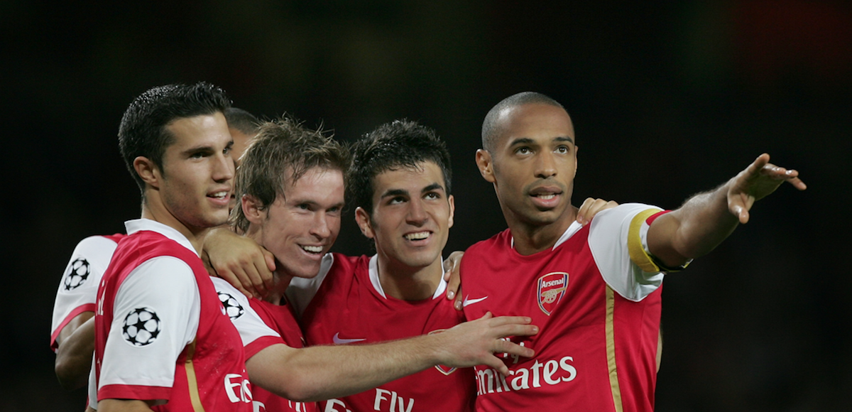 Henry-Hleb-fabregas-Van-persie-Arsenal