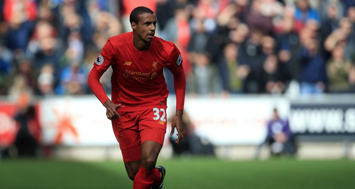 Joel-Matip-Liverpool-Defender