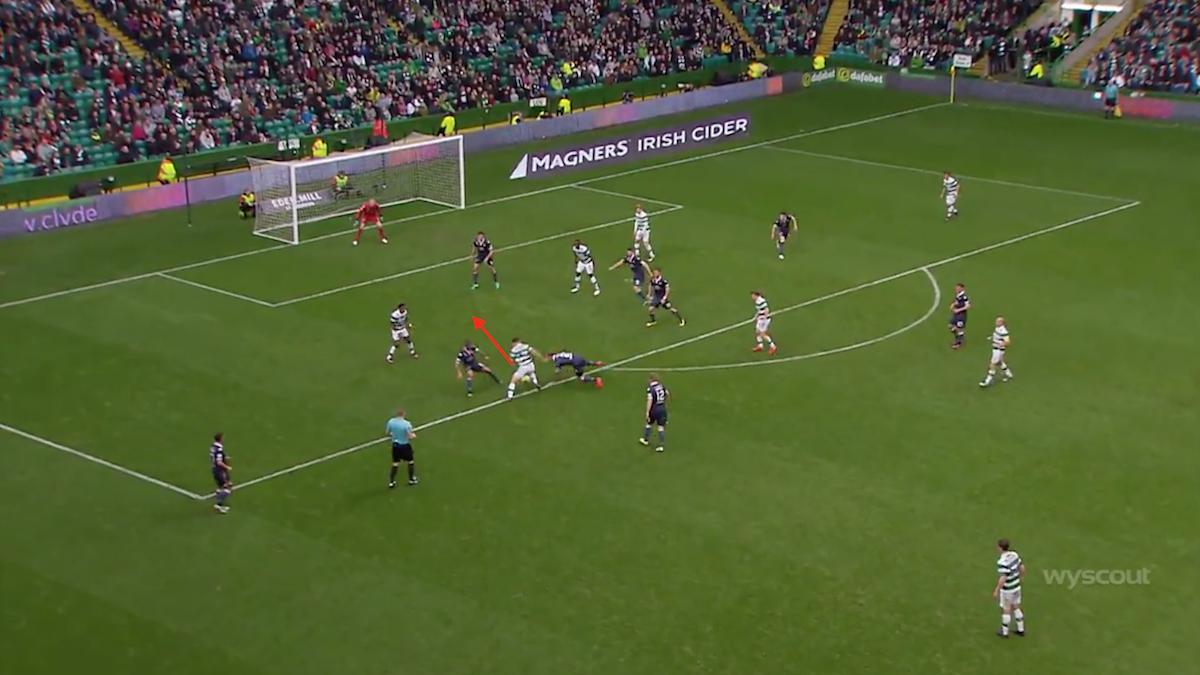 Kieran-Tierney-Close-Control-Celtic1