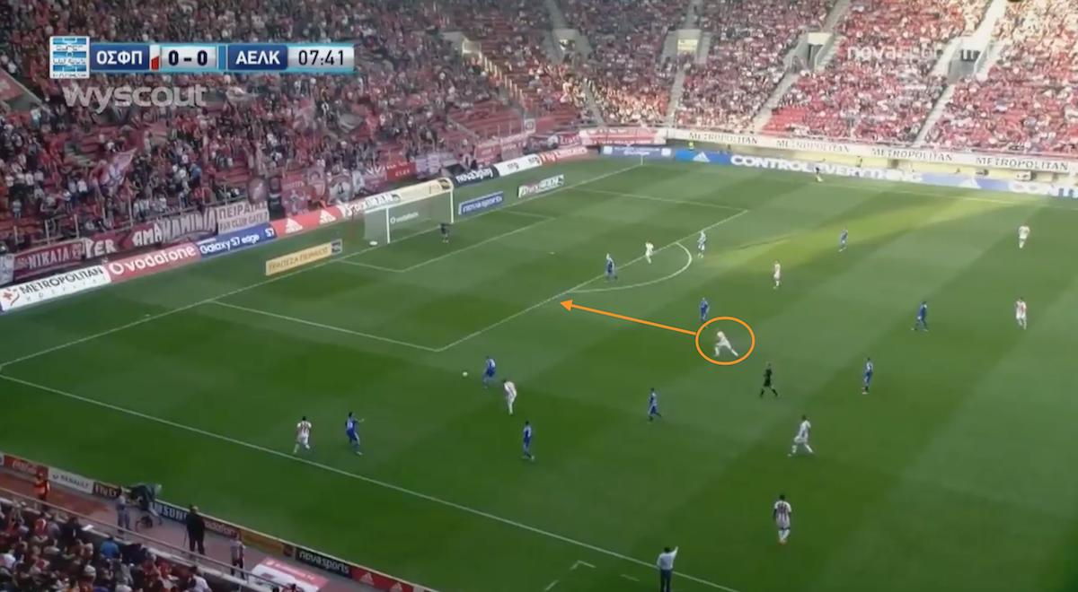 marco-silva-attacking-shape-midfield