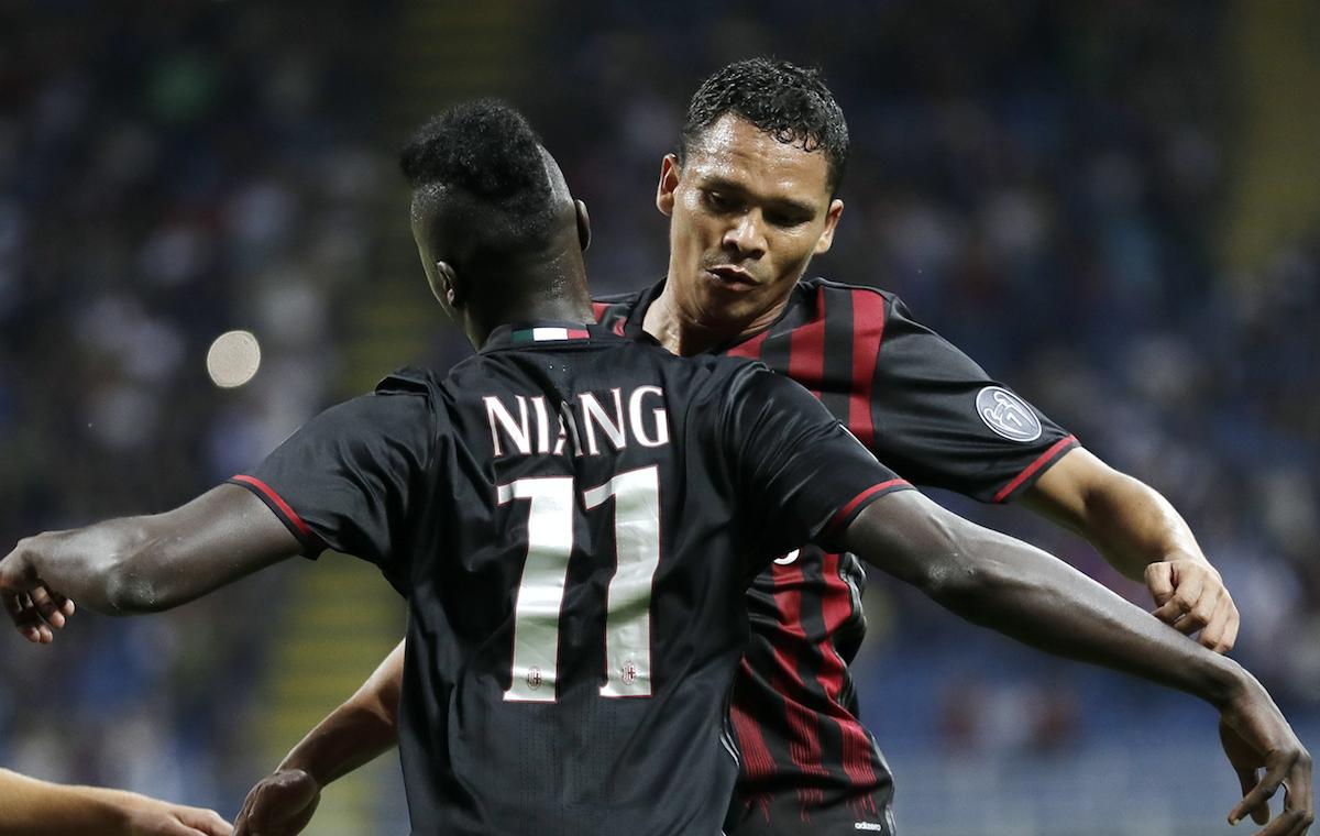 Mbaye-Niang-AC-Milan