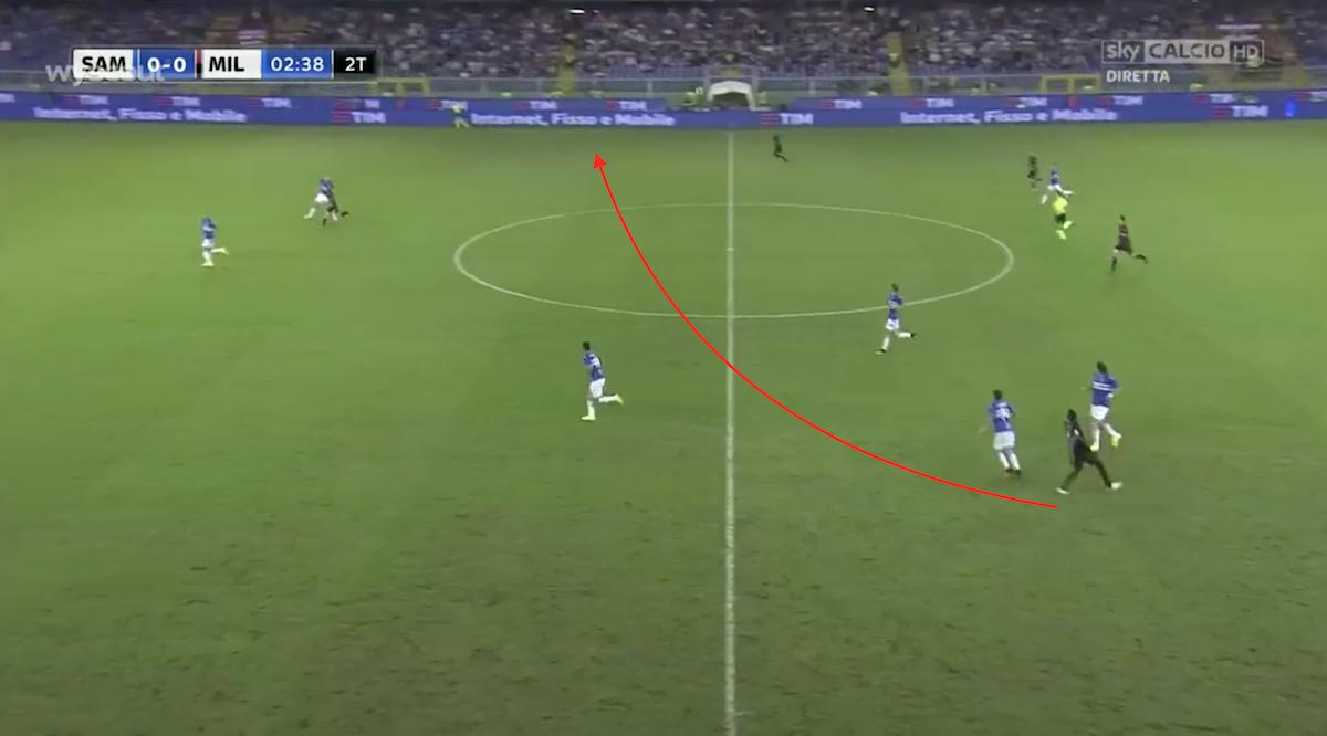 Mbaye-Niang-pace-AC-Milan1