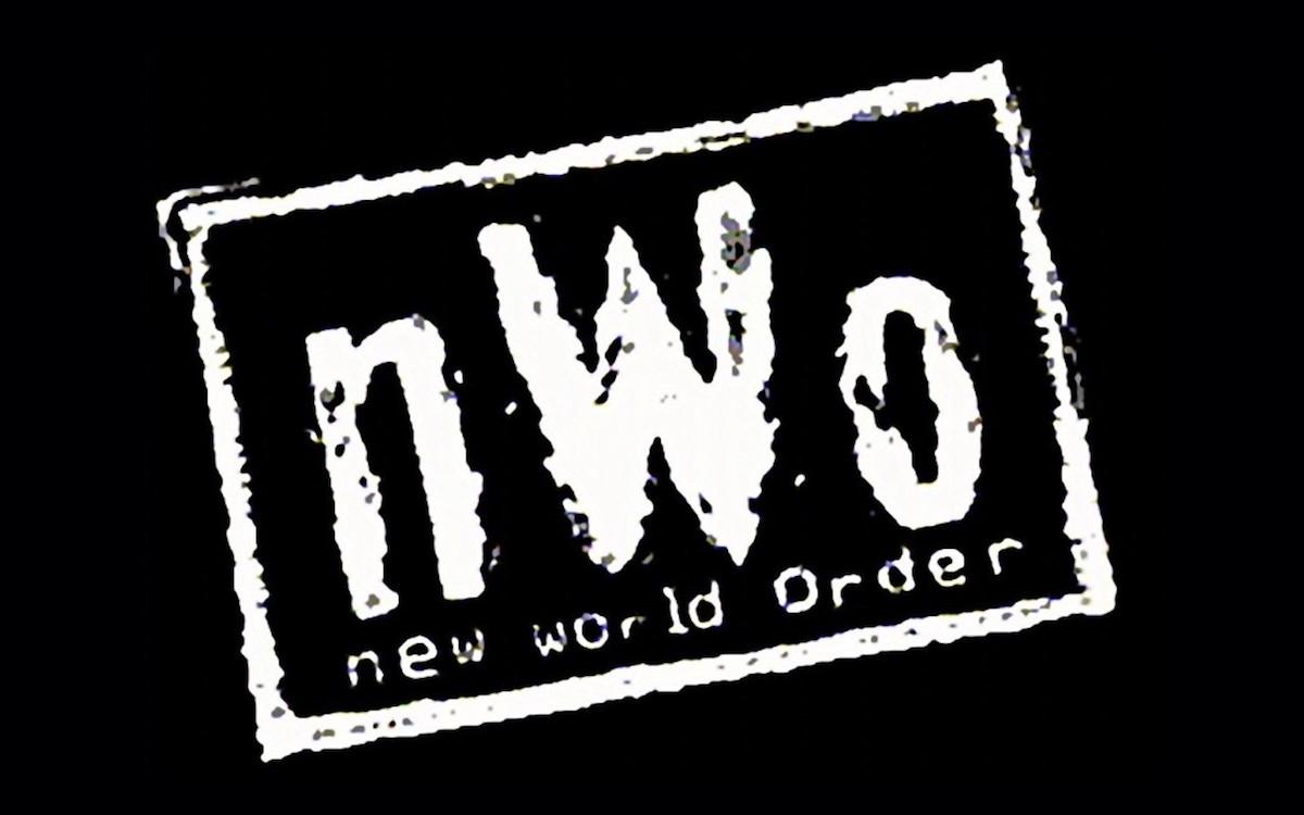 new-world-order-wwe