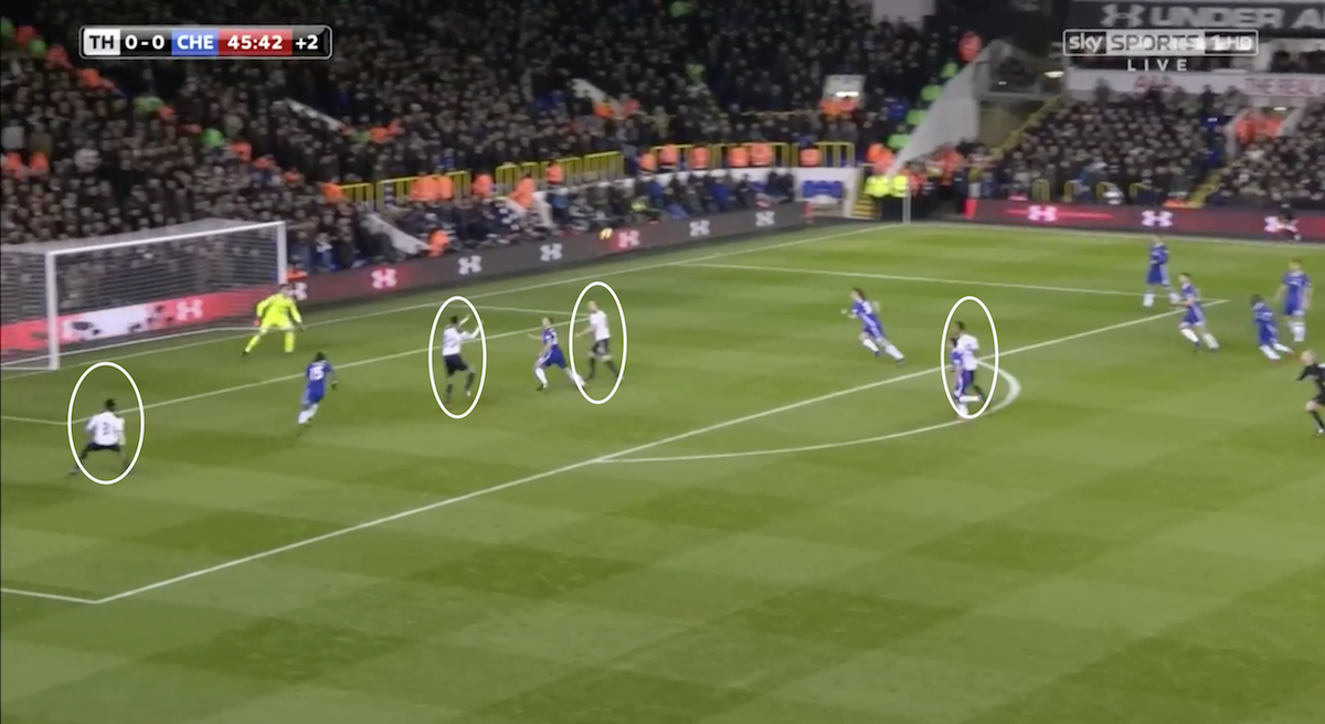 Spurs-Supporting-the-attack-vs-Chelsea