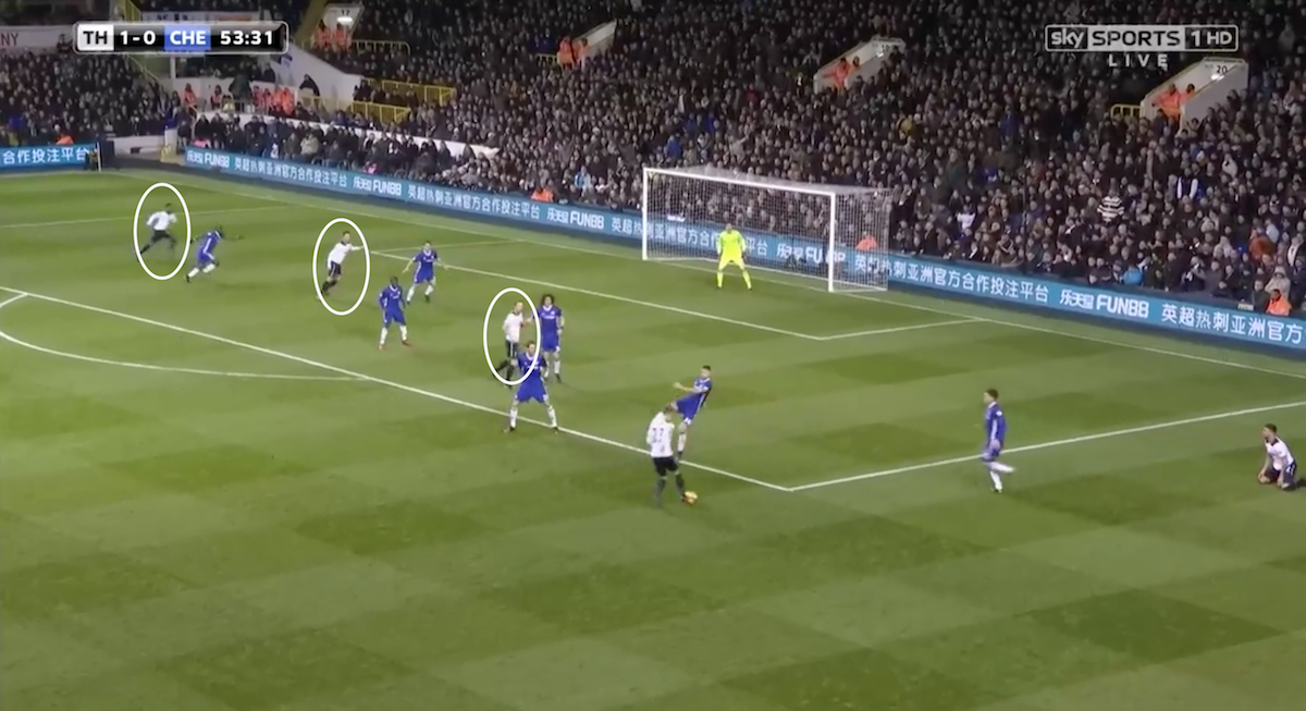 Spurs-Supporting-the-attack-vs-Chelsea1