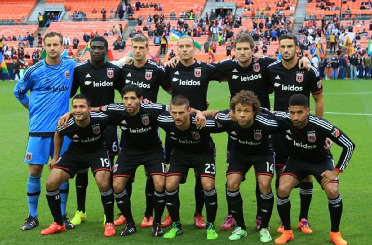 DC-United-Team-Photo