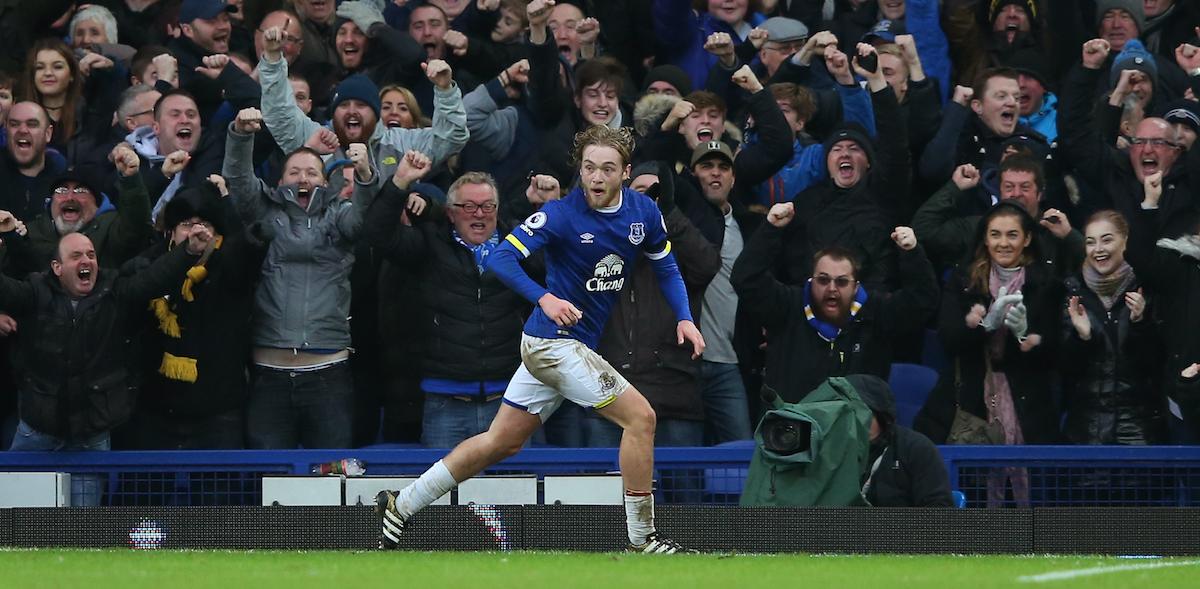 Davies-Everton-vs-City-goal