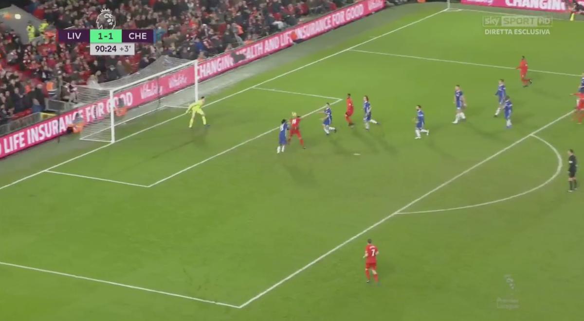 Firmino-against-Chelsea1