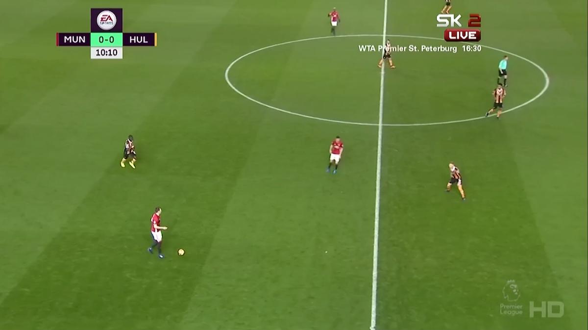 Hull-City-Half-Press-vs-Manchester-United
