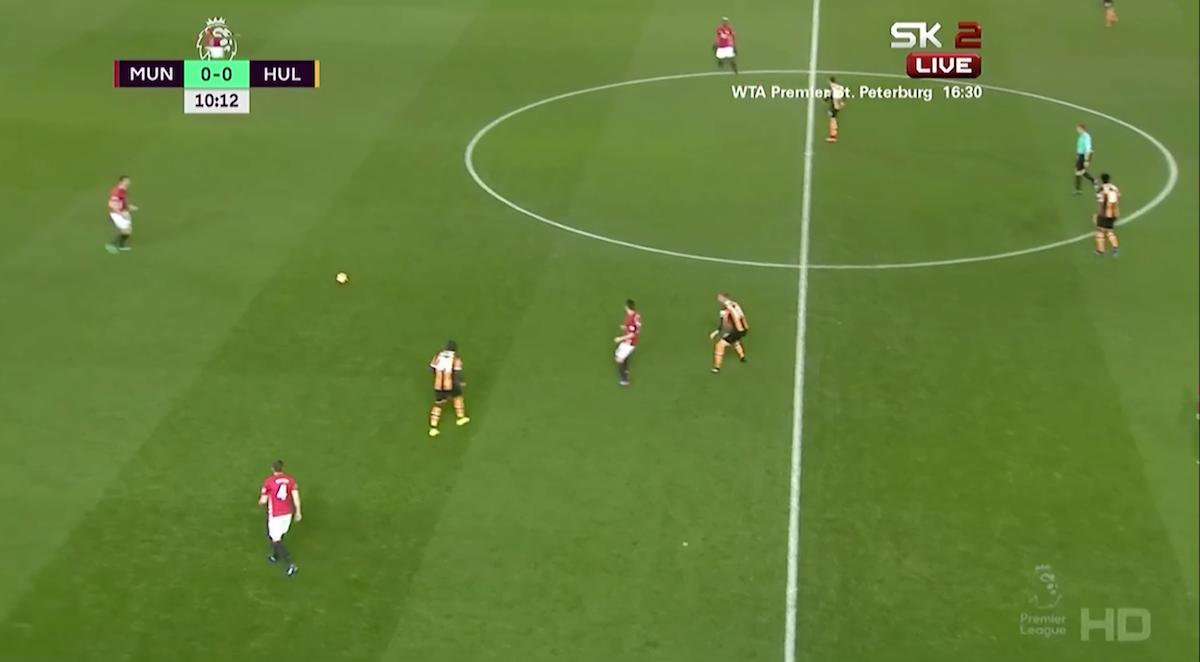 Hull-city-half-press-vs-manchester-united1