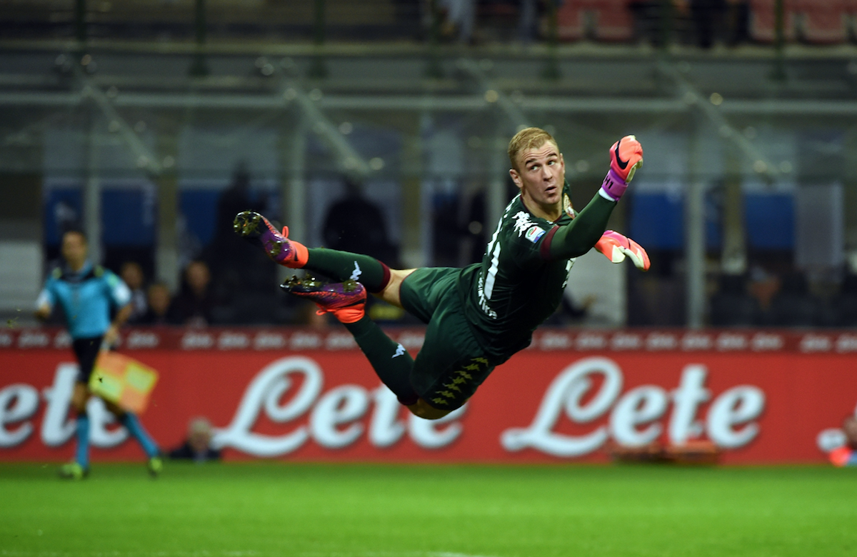 JOE-HART-Keeper