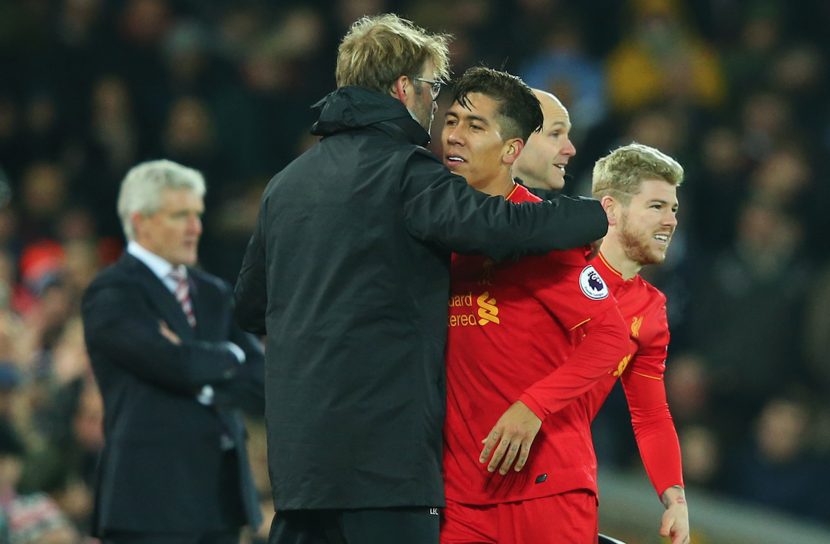 Klopp-and-Firmino-Liverpool