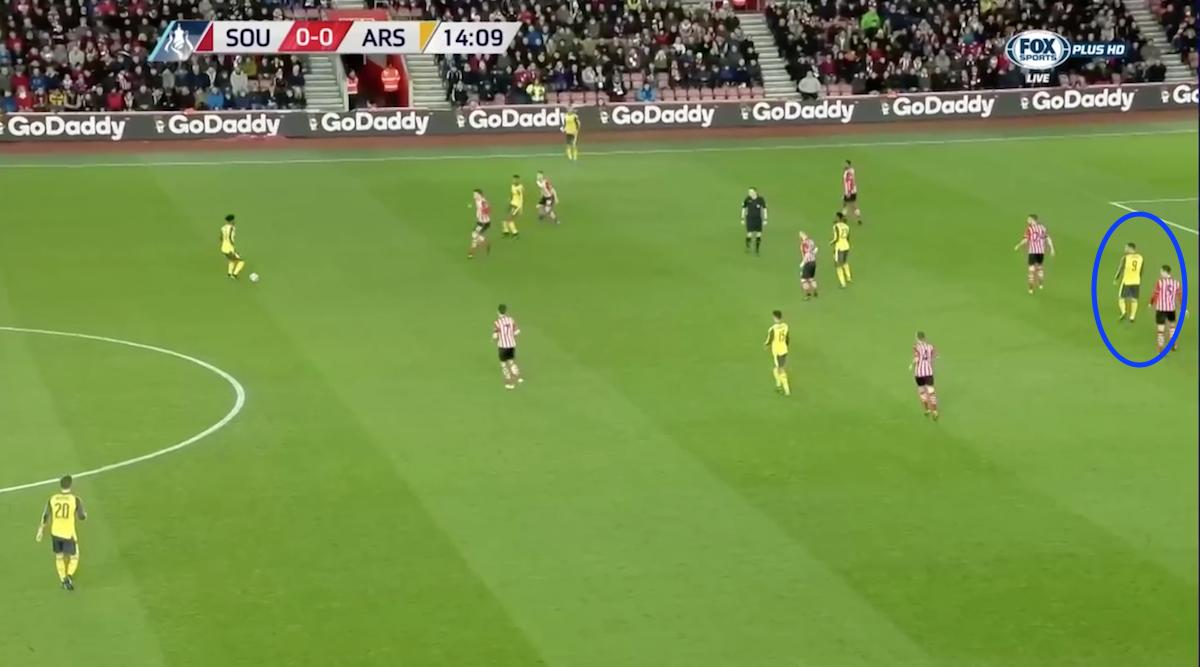 Lucas-Perez-movement-Arsenal