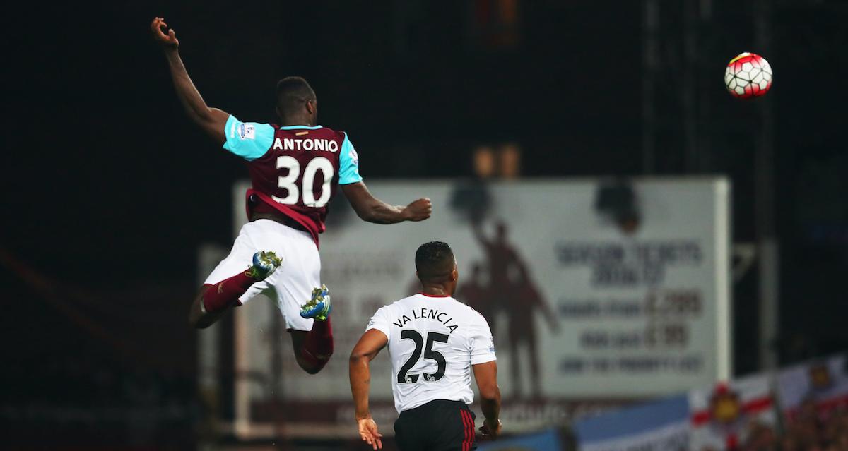 Michail-Antonio-West-Ham-header