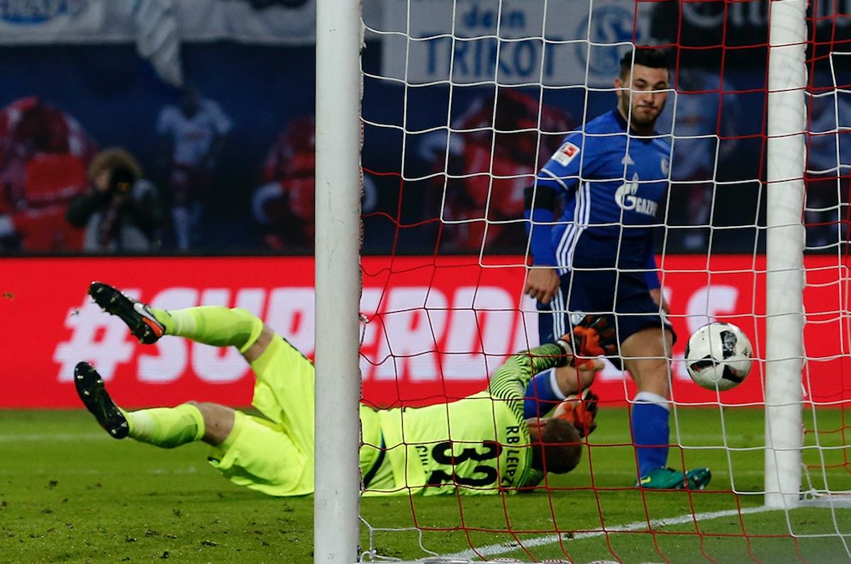 Sead-Kolasinac-Schalke-goal