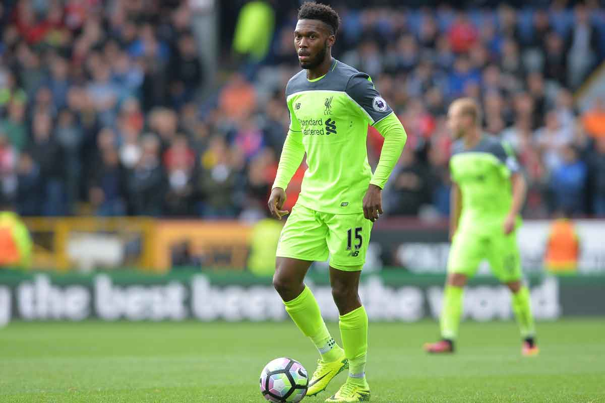 Daniel Sturridge And West Ham Perfect For Each Other