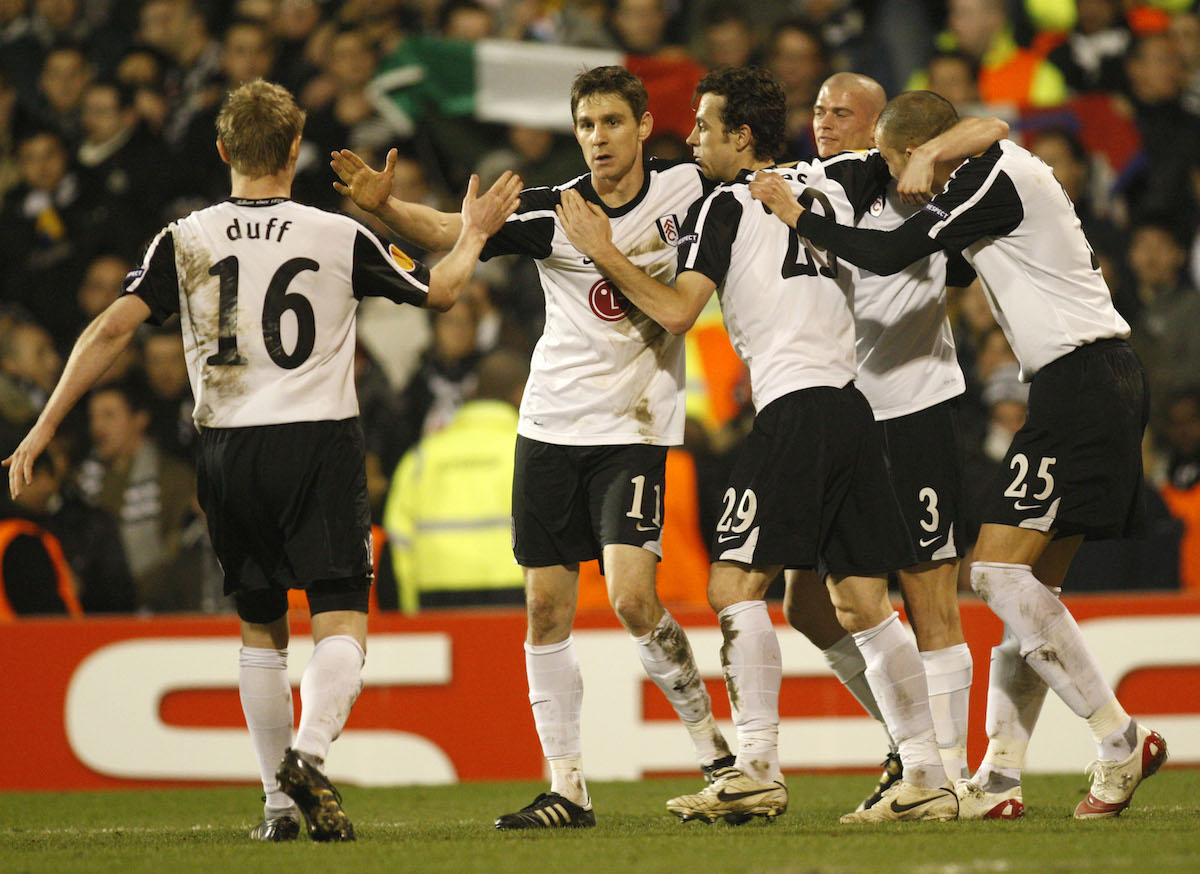 f47400a71ee The Road to Hamburg  Remembering Fulham s Epic Europa League Run ...